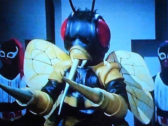 ハチ獣人⑤.jpg
